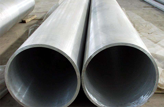 南宁不锈钢管不锈钢大口径管