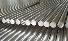 不锈钢冷轧板于不锈钢拉丝板的区别