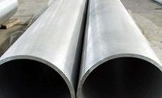 影响不锈钢锈蚀的主要因素有三点:
