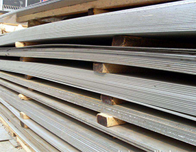 优质不锈钢冷轧板