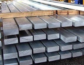 不锈钢扁钢销售