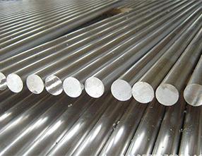 优质不锈钢元钢