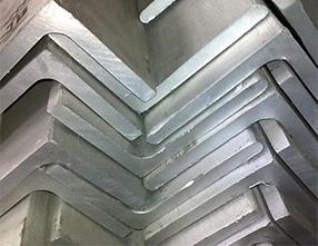 不锈钢角钢代理