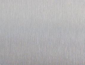 不锈钢磨砂板批发