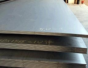 不锈钢热轧板批发