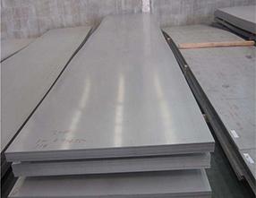 不锈钢热轧板销售