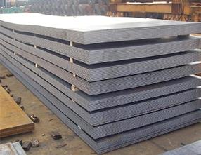 优质不锈钢热轧板