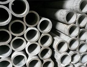 广西不锈钢厚壁管